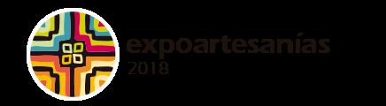 Expoartesanías 2018